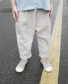 dear-son Pants 1208888,