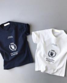 dear-son Tshirts 1209080,