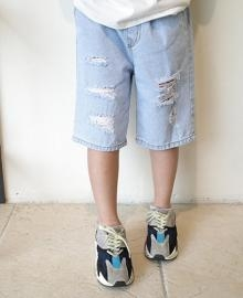 dear-son Pants 1209602,