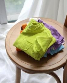dear-son Tshirts 1210533,