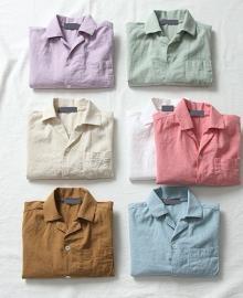 dear-son Shirts 1211712,