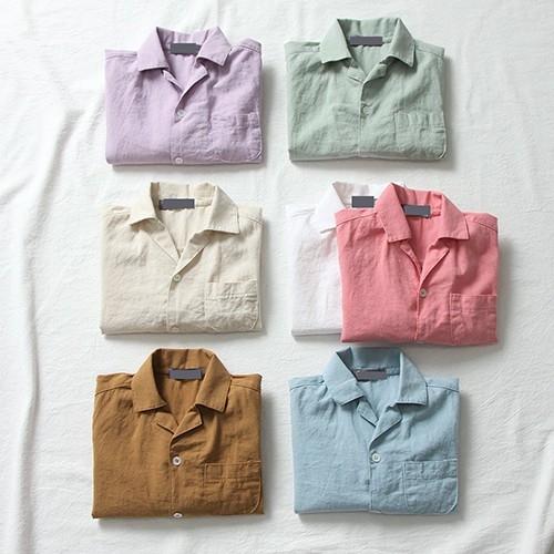 Shirts 1211712
