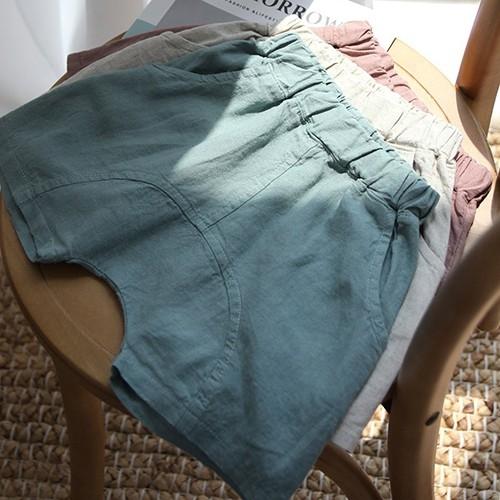 Pants 1211716
