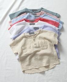 dear-son Shirts 1211773,