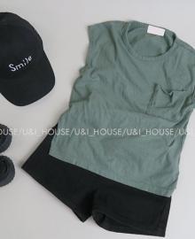 dear-son Tshirts 1212425,