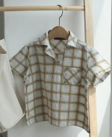 dear-son Shirts 1222884,