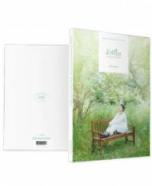 [SEO EUNKWANG] WALK IN THE FOREST - PHOTO BOOK