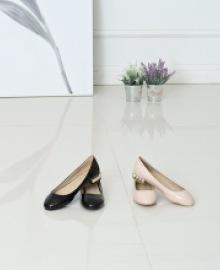 DEDRA flat & loafer 1109729