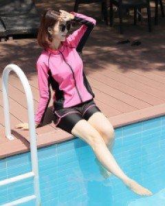 DEDRA Swim Wear 1120045,