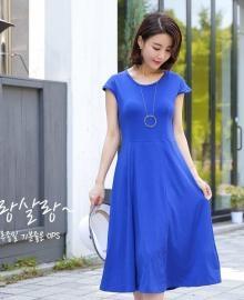 DEDRA Dress 1120251,