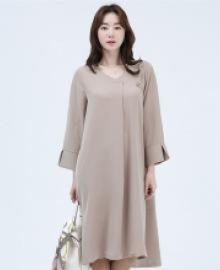 DEDRA Dress 1120714,