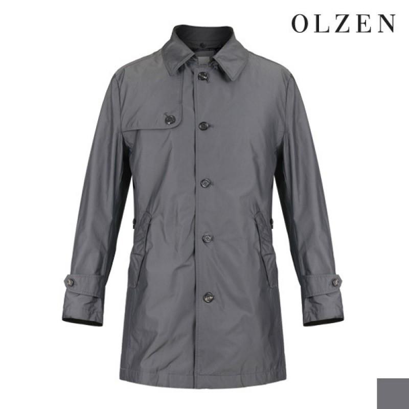 Jacket 985016