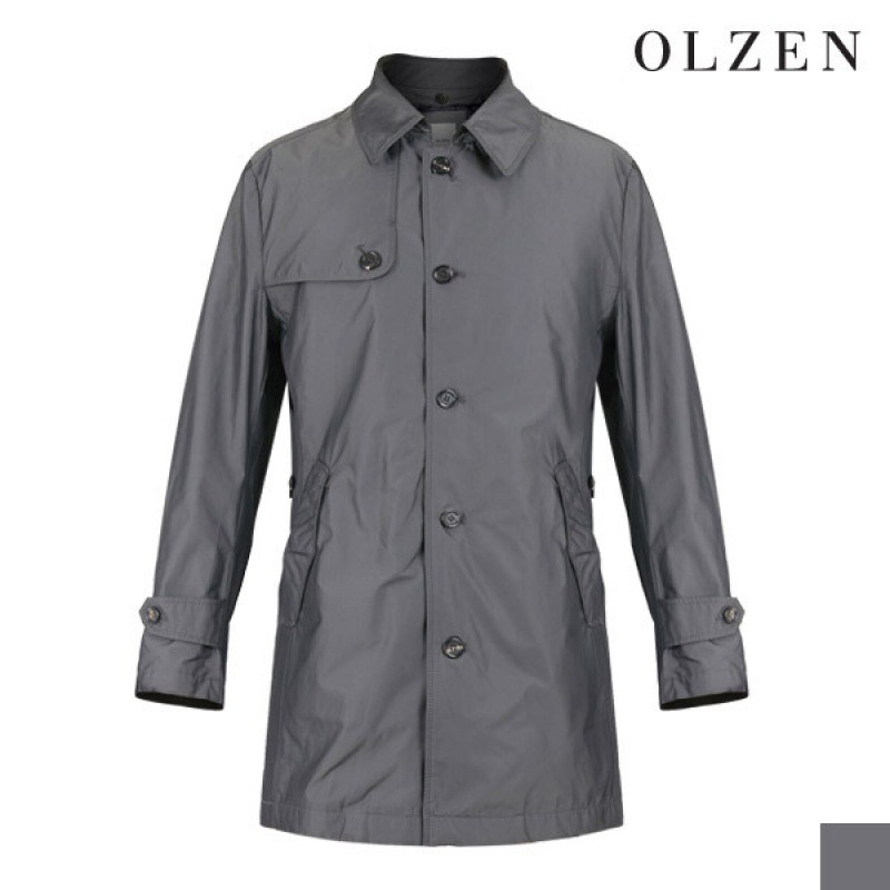 OUTER 985016
