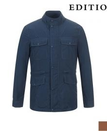 fashion4you Jacket 1006445,