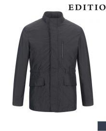 fashion4you Jacket 1006446,