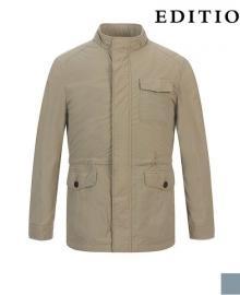 fashion4you Jacket 1006448,