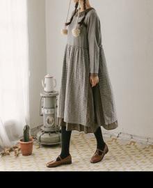 GOROKE Dress 110880,