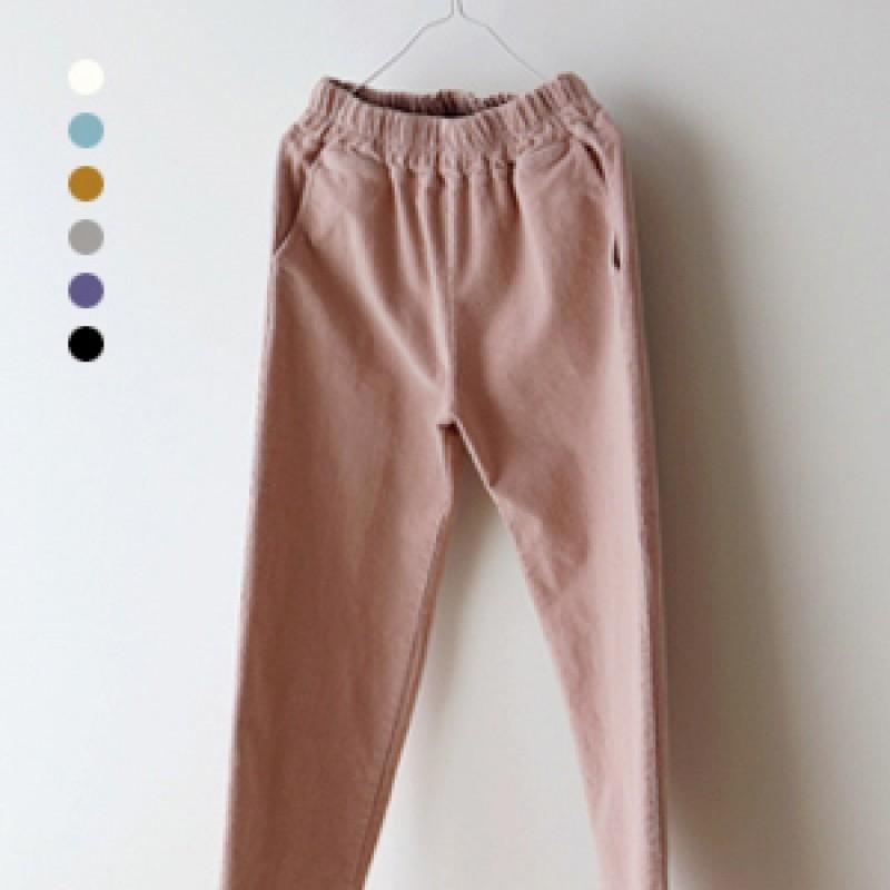 Pants 48304