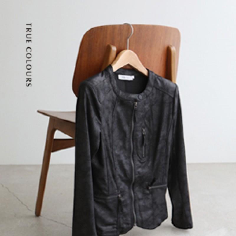 Jacket 49010