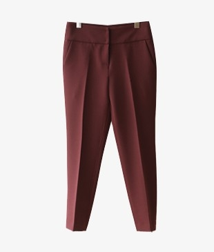 Pants 49011