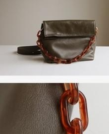 ANNAKIDS SHOULDER BAG 50018,