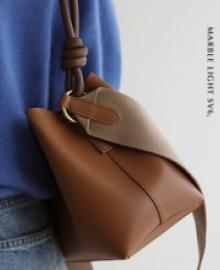 ANNAKIDS SHOULDER BAG 50133,