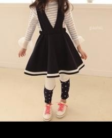 Momo&kkokko GIRL'S CLOTHING 1147573