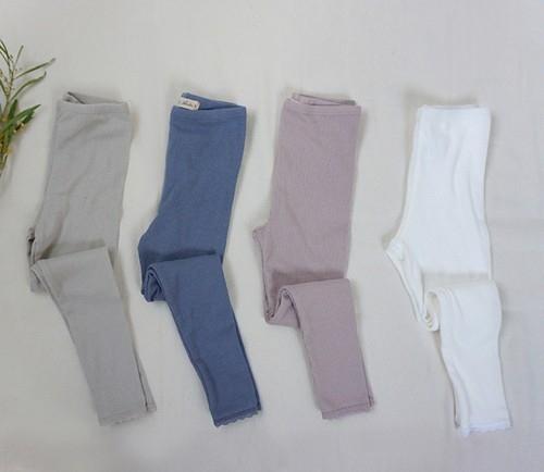 Pants 1211016