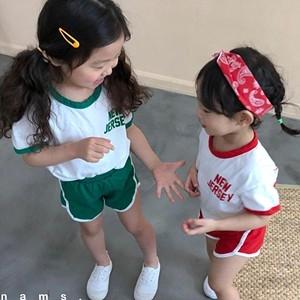 Kid's Dress 1228117