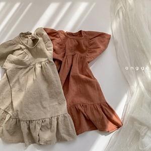 Kid's Dress 1229549