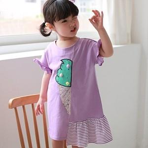 Kid's Dress 1230274