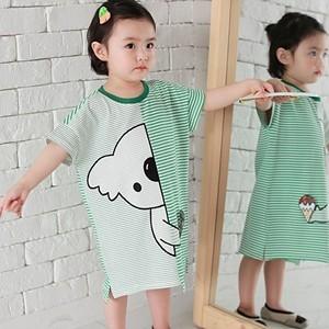 Kid's Dress 1230275