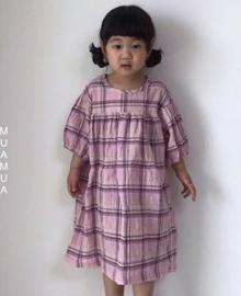 Momo&kkokko Kid's Dress 1230615,
