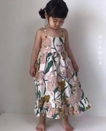Momo&kkokko Kid's Dress 1230616,