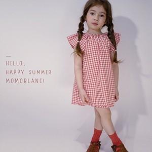 Kid's Dress 1233159