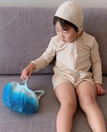 Momo&kkokko Kid's Dress 1233895,