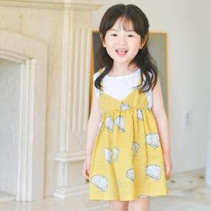 Kid's Dress 1235000