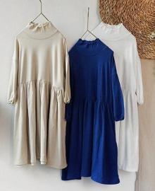 Momo&kkokko Kid's Dress 1235447,