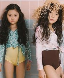 Momo&kkokko Kid's Dress 1236816,