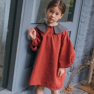 Dress 1239656