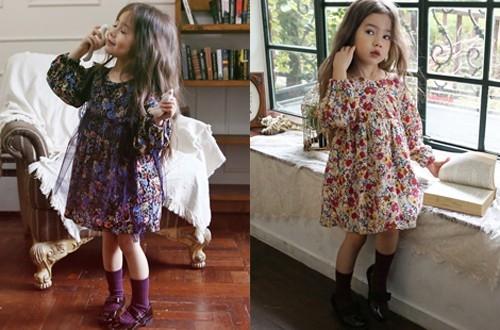 Dress 1242088