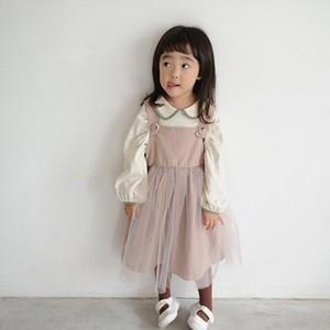 Dress 1243640