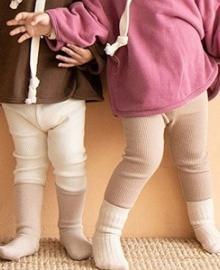 Momo&kkokko Pants 1244408,