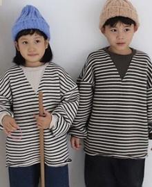 Momo&kkokko Tshirts 1248234,