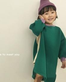 Momo&kkokko Set 1254813,