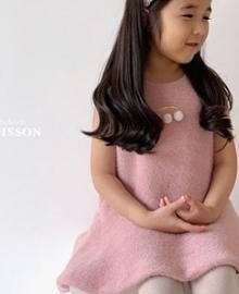 Momo&kkokko Dress 1255005,
