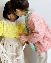 Momo&kkokko Tshirts 1266870,