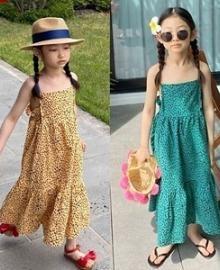 Momo&kkokko Dress 1279390,