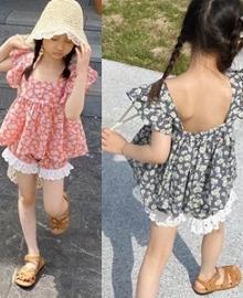 Momo&kkokko Dress 1279391,