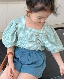 Momo&kkokko Tshirts 1279807,